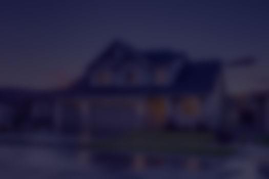 Edmond, OK | Homes With Pools